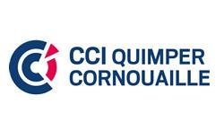 cciquimper