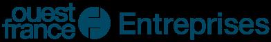 OF_Logo_Entreprises_Bleu-WEB