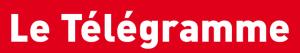 logo-le-te__le__gramme