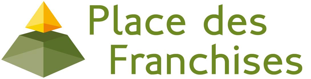 logo_PDF_big
