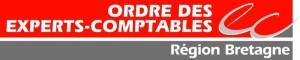 1428938746-logobretagne