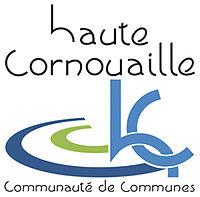 200px-Cc-HateCornouaille