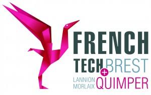 290_LogoFrenchTech_Vquimper