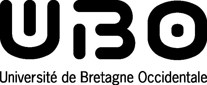 51866_UBO-Hor-Noir-vecto