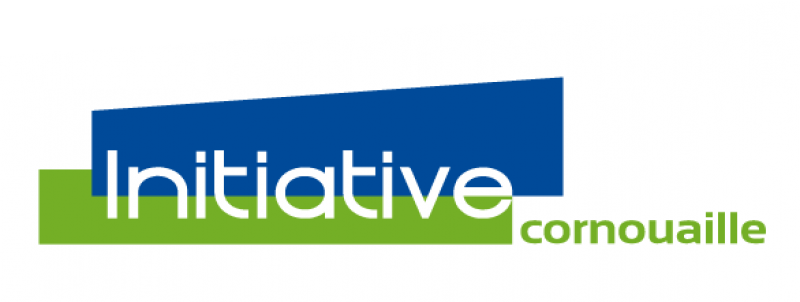 cornouaille-initiative-bretagne
