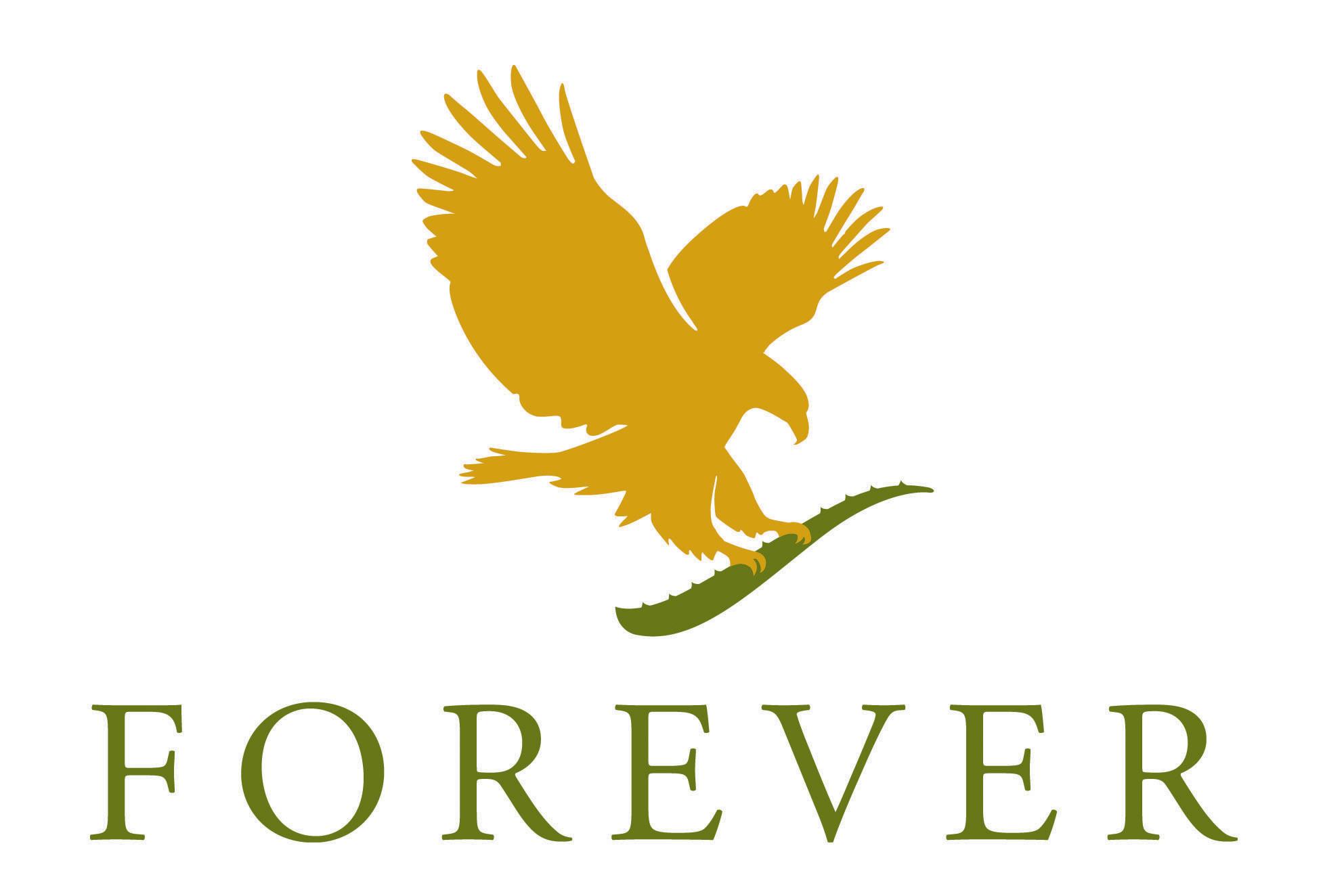 Forever-Logo-1954x1324-HI