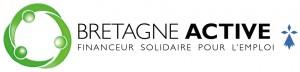 France_Active_Bretagne_Active