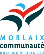 Introduction-autorite-Morlaix-communaute
