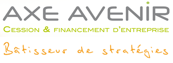 logo-axe-avenir-2016