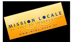 logo-ml_site