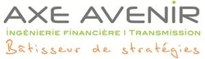 LogoAxeAvenir01022016-copie