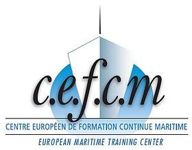 Logo_CEFCM