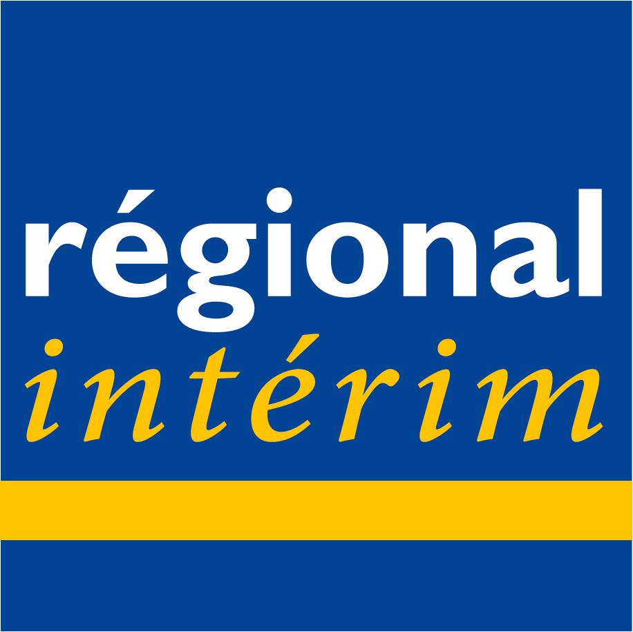 Régional-Intérim