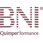bni-quimper-formance