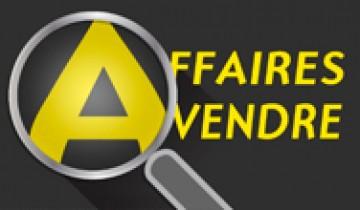 cropped-logo-affaire-vendre