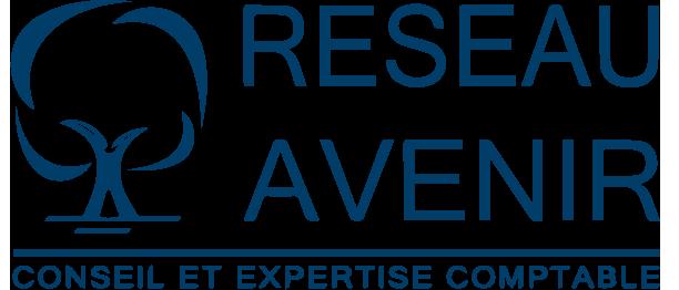 logo-Reseau-Avenir