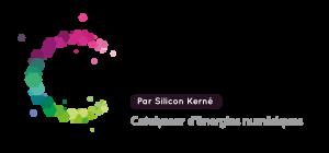 logo-cantine-baseline