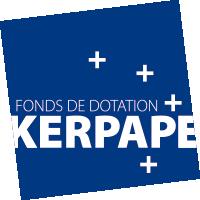 logo-fonds-dedotation-kerpape-200