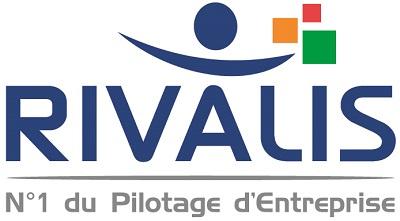 logo-rivalis-baseline-word-2013-1