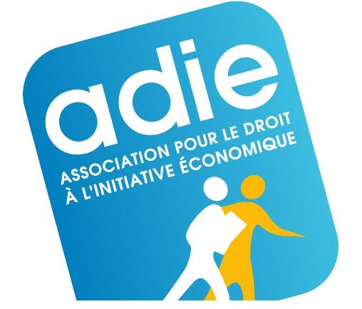 logo_adie_facebook