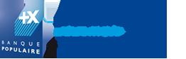logo_banque_populaire_atlantique_2