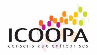 logo_icoopa
