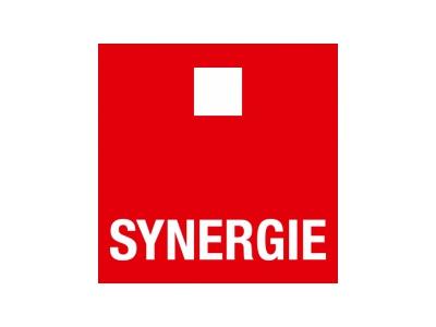 logosynergie
