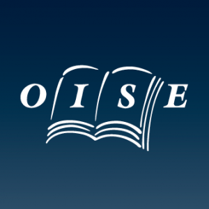 oise-logo1-300x300
