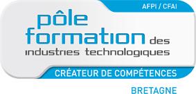 pole-industries-technologique-de-bretagne