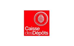 Caisse des dépôts et consignations