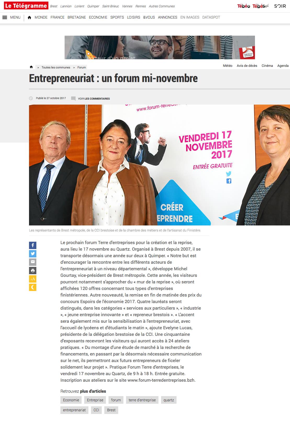 www.letelegramme.fr_2017-10-30_11-23-09